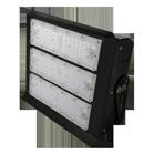 LED-прожектор